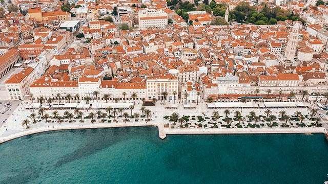 13 Best Things to Do in Split, Croatia