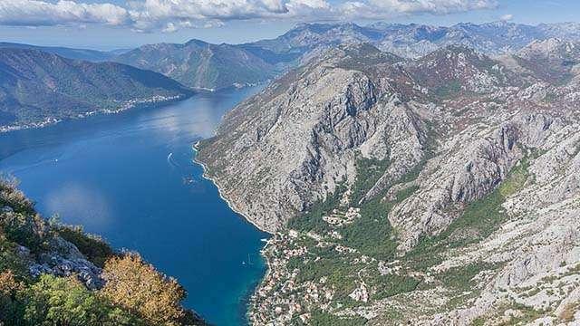 11 montenegro