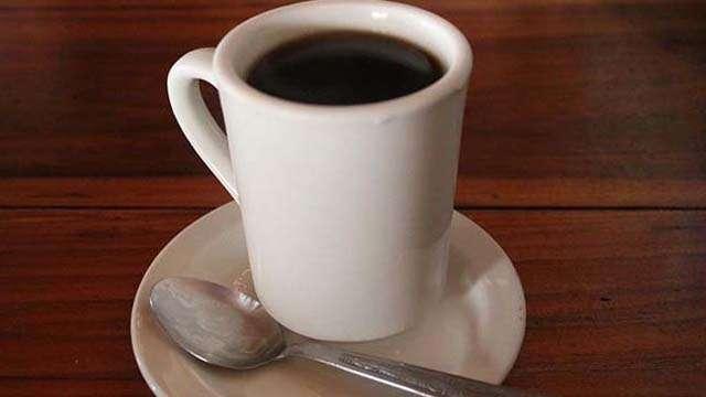 5 cafe
