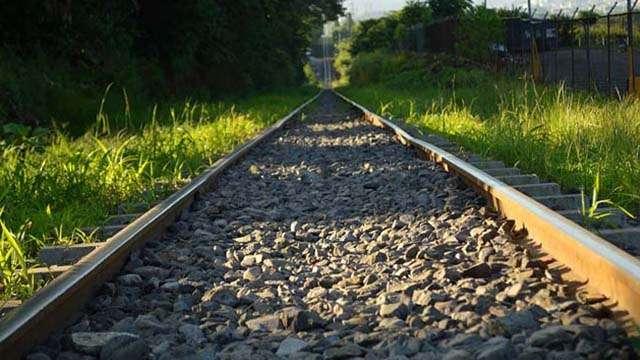 6 railway