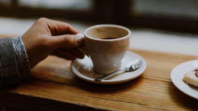 coffee seattle