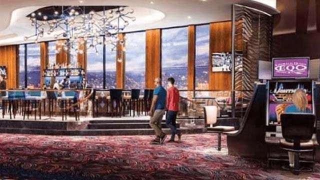 emerald queen casino tacoma washington
