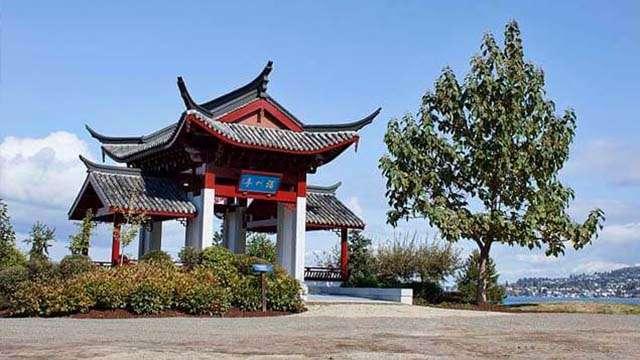 fuzhou ting tacoma washington