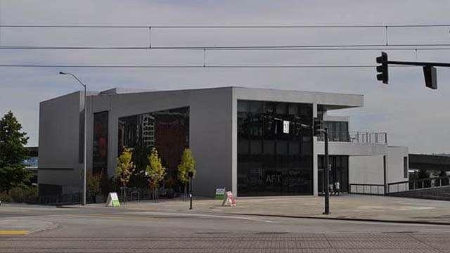tacoma art museum washington