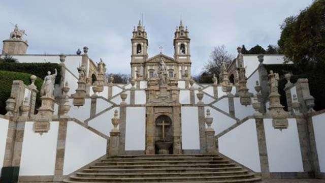 catedral bom jesus