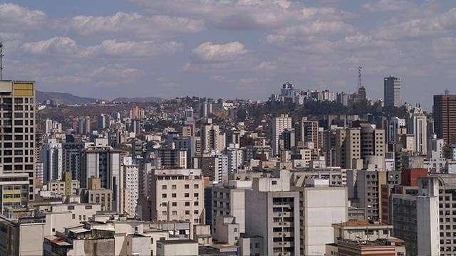 Belo_Horizonte-Brazil