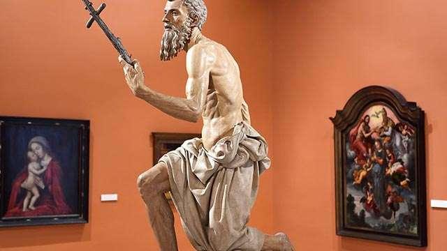 museum of fine arts (2)
