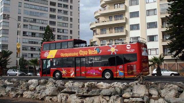cape town city bus tour