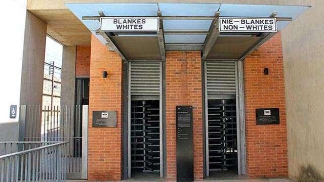 johannesburg apartheid museum1
