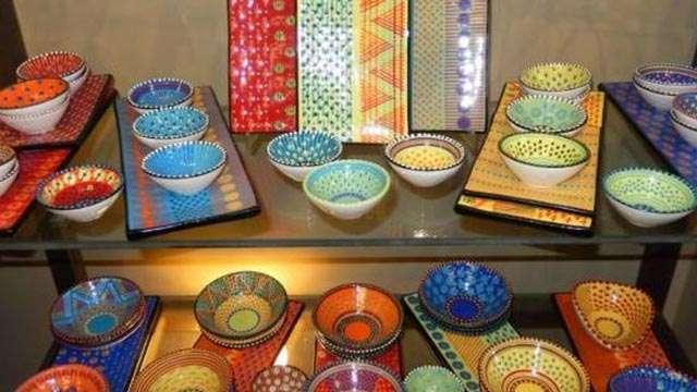 johannesburg art africa