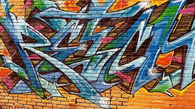 art district