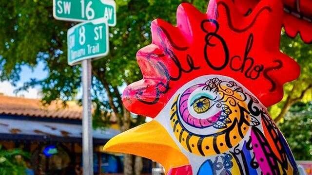 10 Best Things to Do in Little Havana, Miami