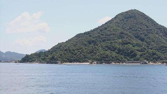 ninoshima