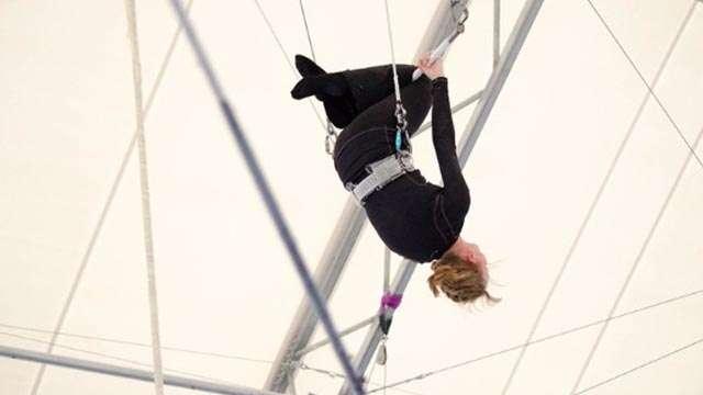 trapeze school ny