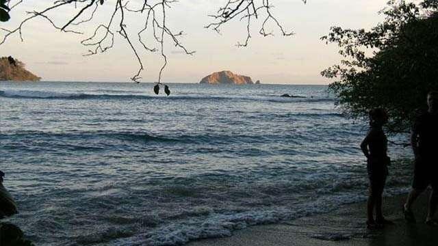 Isle_Cabo_Blanco