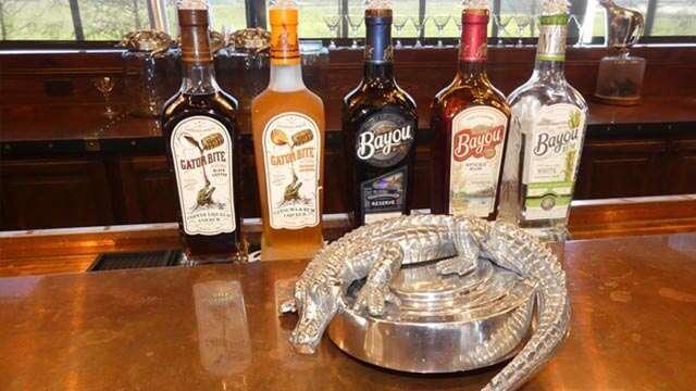 bayou_rum