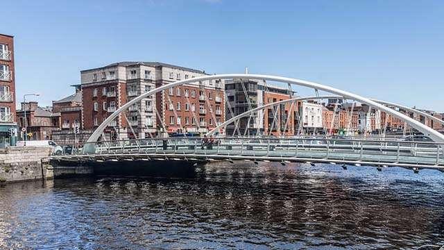 17 Best Things to Do in Dublin, Ireland