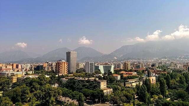 8 Best Things to Do in Tirana, Albania