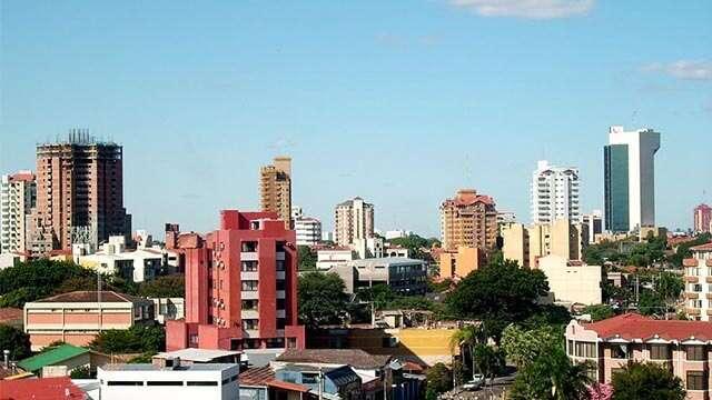 15 Best Things to Do in Santa Cruz, Bolivia
