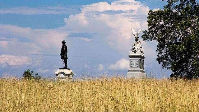 12 Best Things to Do in Gettysburg, Pennsylvania