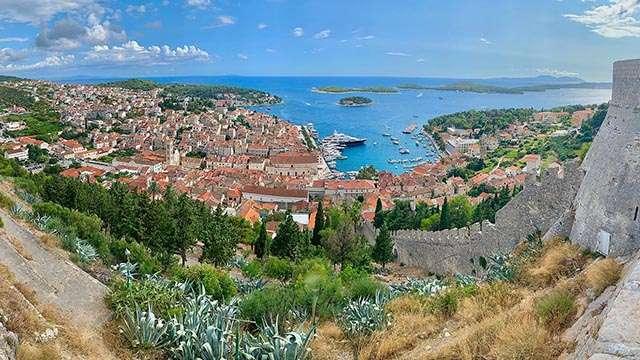 9 Best Things to Do in Hvar, Croatia