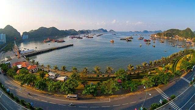 15 Best Things to Do in Hai Phong, Vietnam