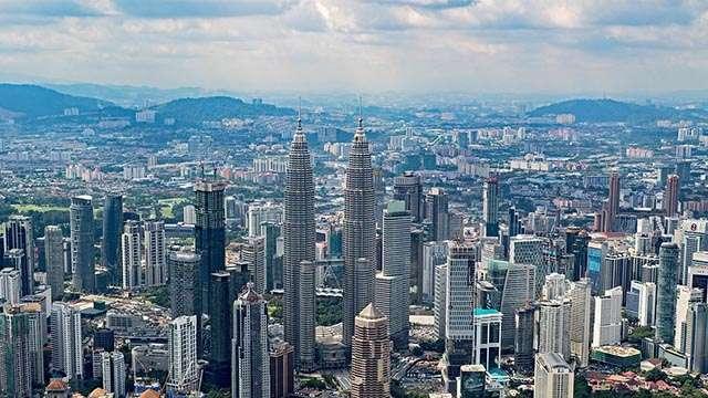 29 Best Things to Do in Kuala Lumpur, Malaysia