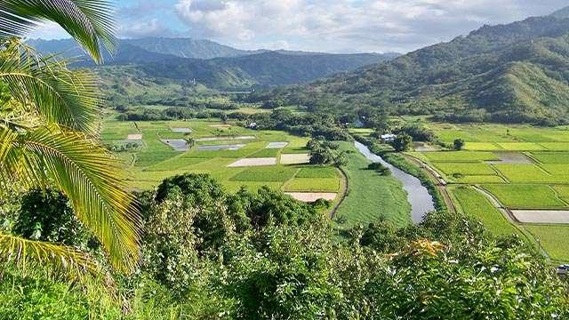 10 Best Things to Do in Kauai, Hawaii