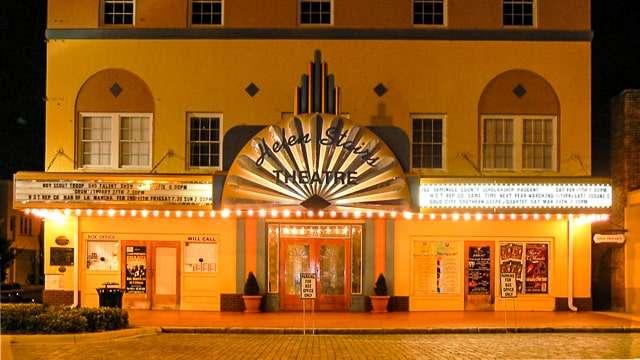 Ritz Theater - Orlando North