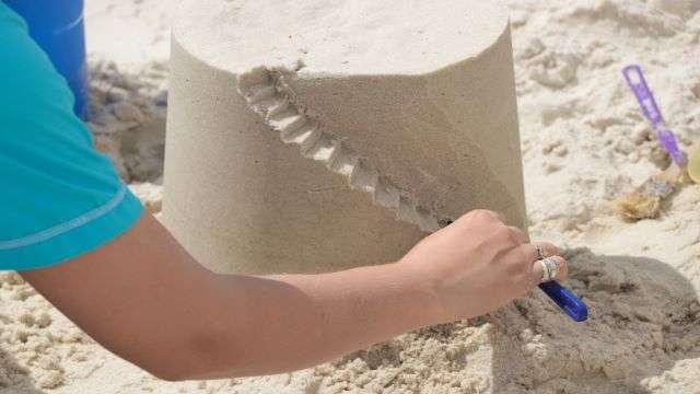 Sand Castle University - Gulf Shores, AL