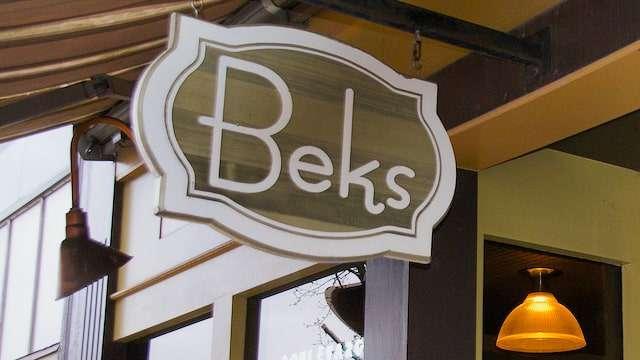 Beks in Fulton