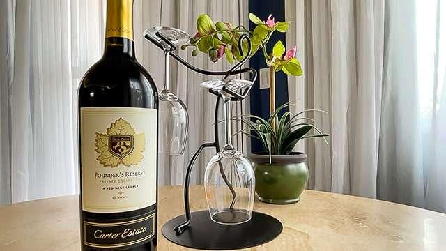 Carter Estate Winery - Temecula