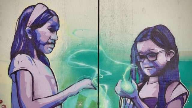 Arts Consortium - Visalia, CA