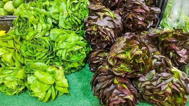 Farmers Market - Carlsbad